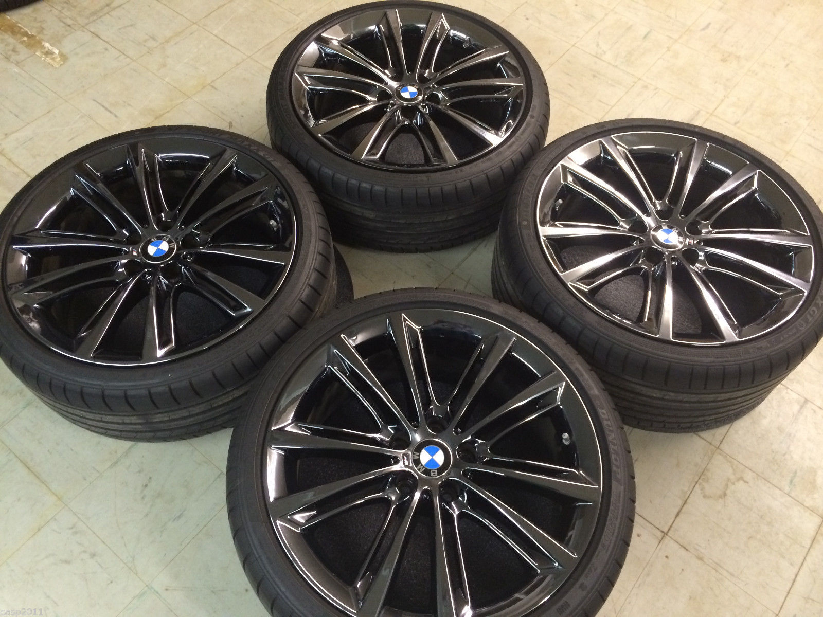 for mint attachment wheels pss michelin attached showthread tires forums oem images fs tpms bmw sale