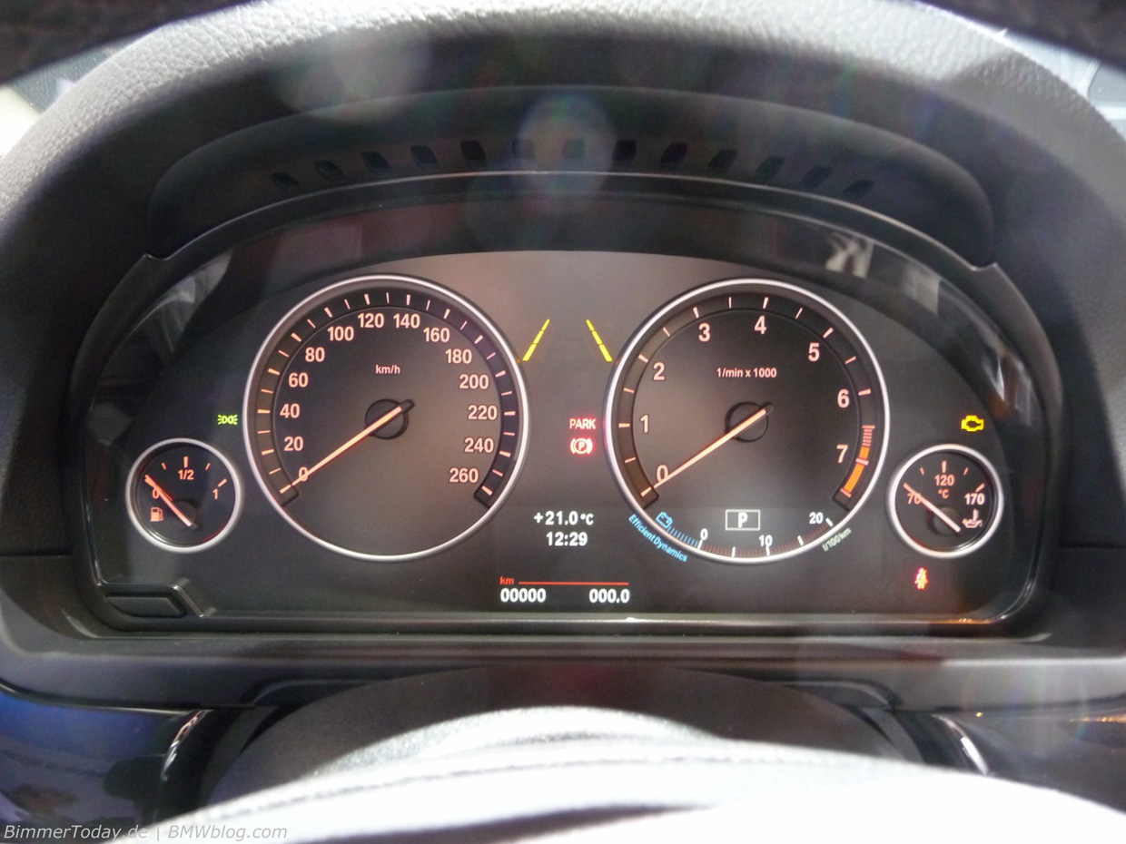 Check Engine Light On Instrument Penal But Idrive Said All System Ok Bimmerfest Bmw Forums