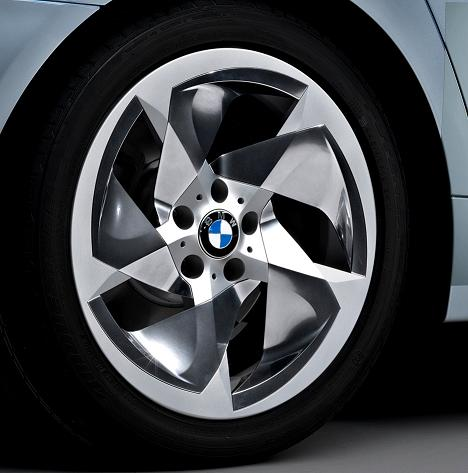 What Are The Best Oem Bmw Wheels
