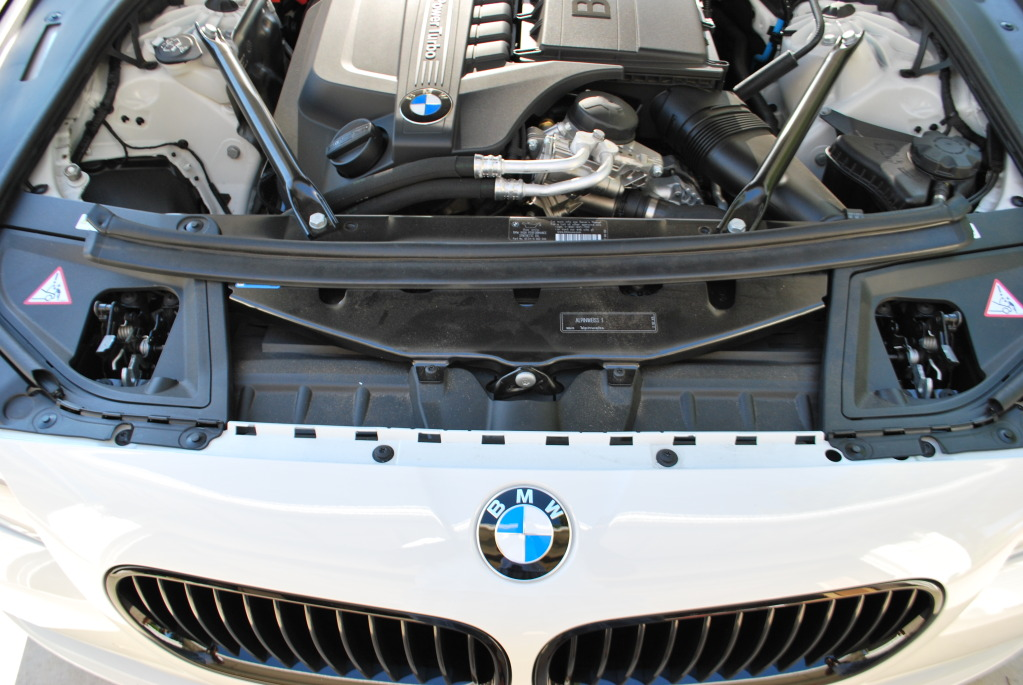 Discussion T23872 ds654714 besides Showthread moreover Bmw X5 M50d likewise Bmw M54 6 Cylinder Crankcase Ventilation Pcv Diy 325i 328i 330i 525i 530i moreover Showthread. on 2007 bmw x3 engine diagram
