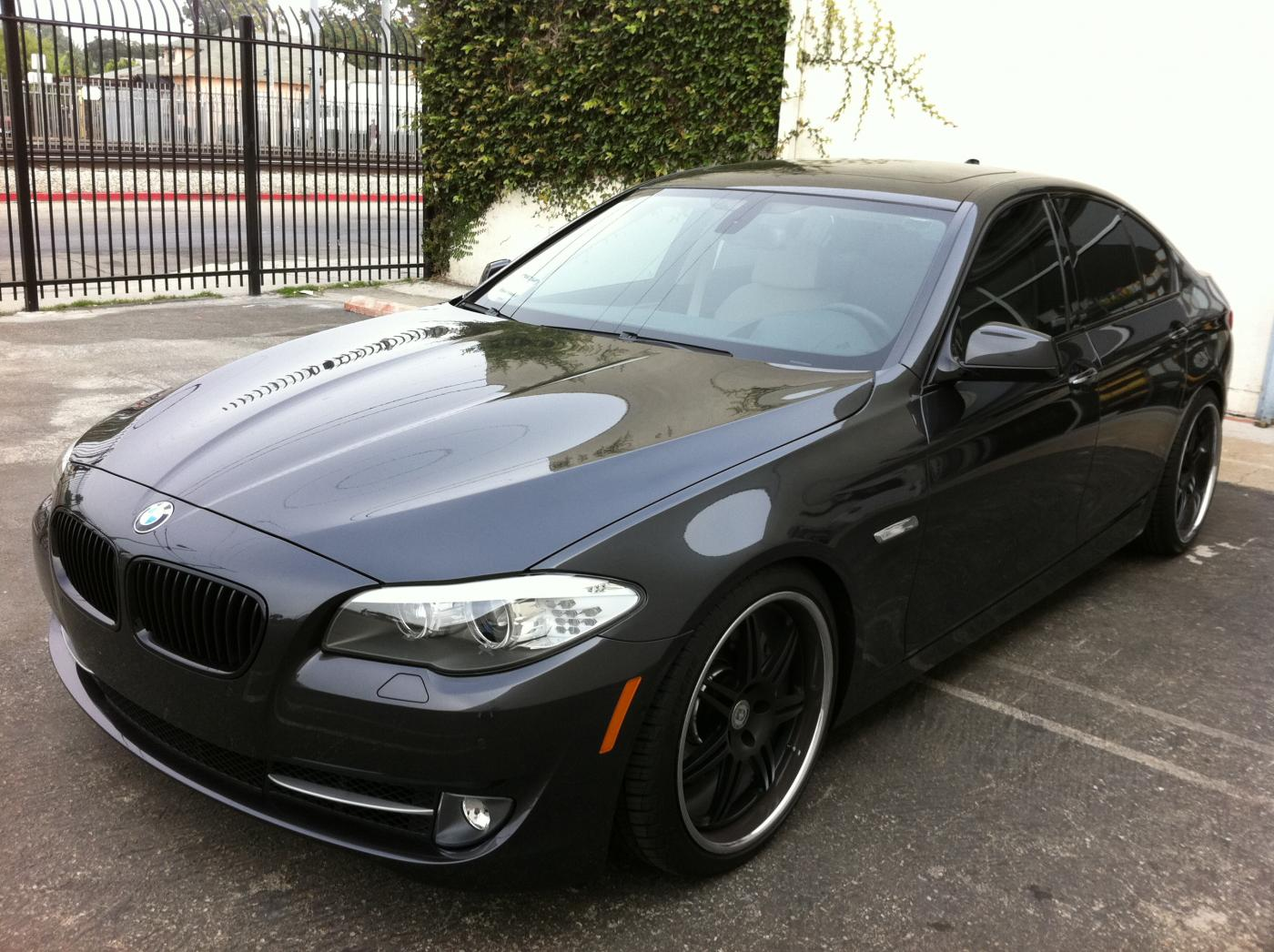 Anybody See Any Good Aftermarket Wheels For F - 2011 bmw rims