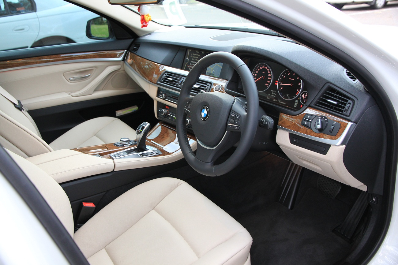 2010 2011 bmw 5 series forum f10 view single post official f10