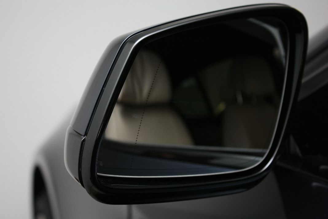 Blind Spot Mirrors Bimmerfest Bmw Forums