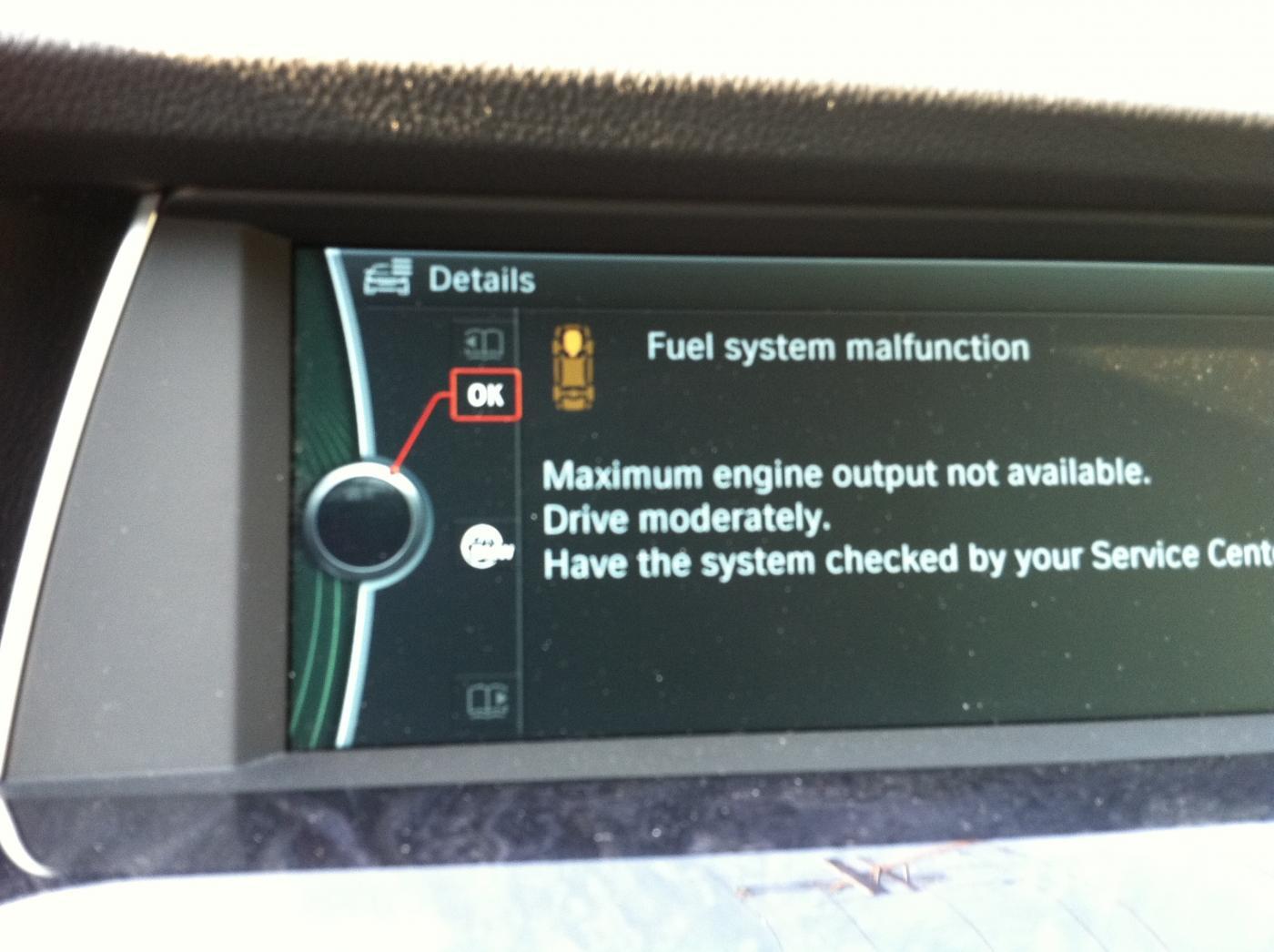 Transmission Fault Bmw 750li.BMW E46 Oxygen Sensor Replacement BMW ...
