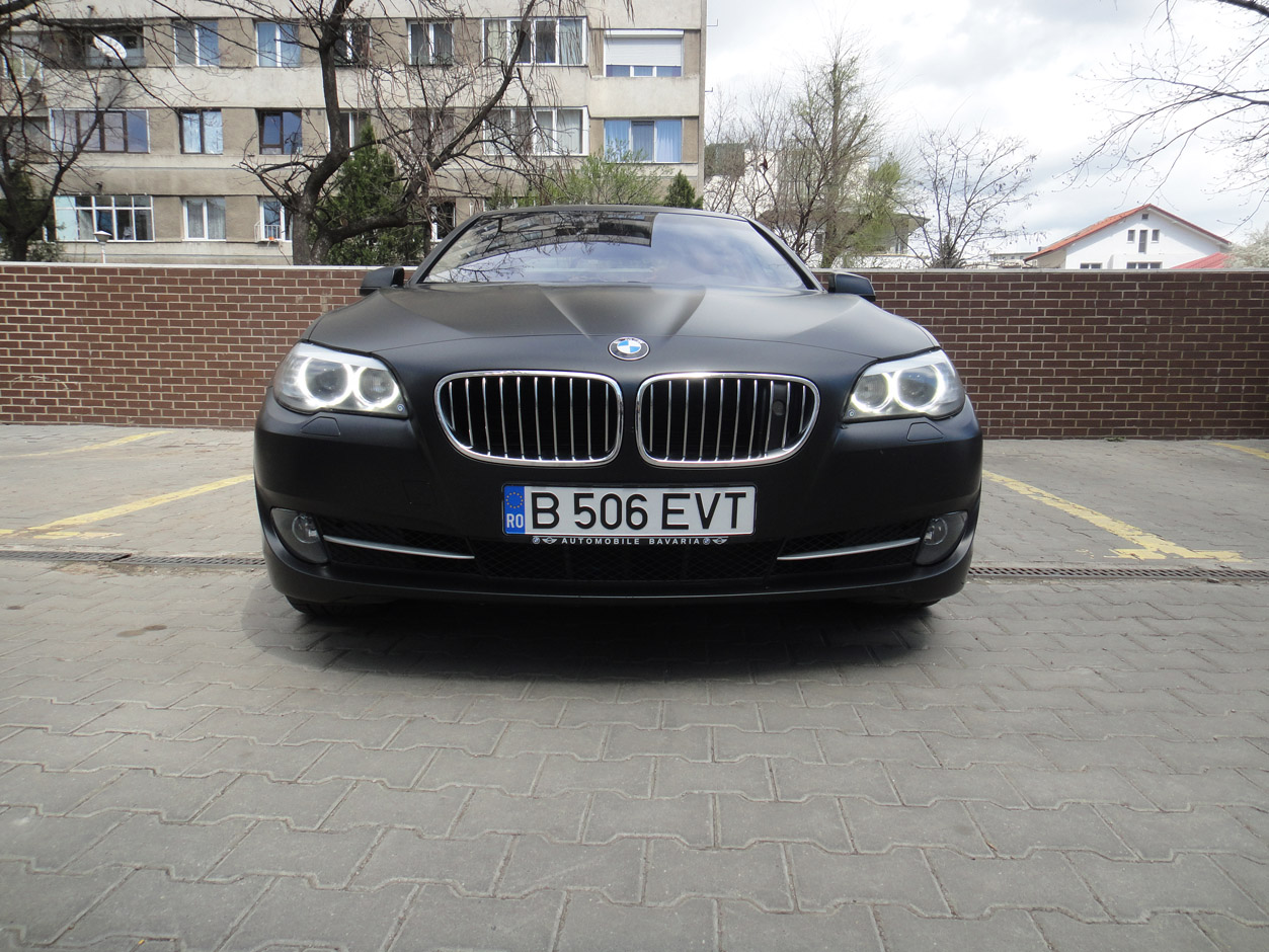 Dealer Bmw Romania Best Bmw Model