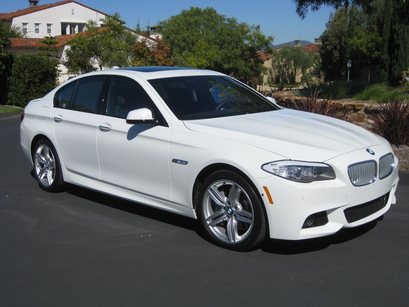 bmw 2014 535xi m sport package autos post. Black Bedroom Furniture Sets. Home Design Ideas