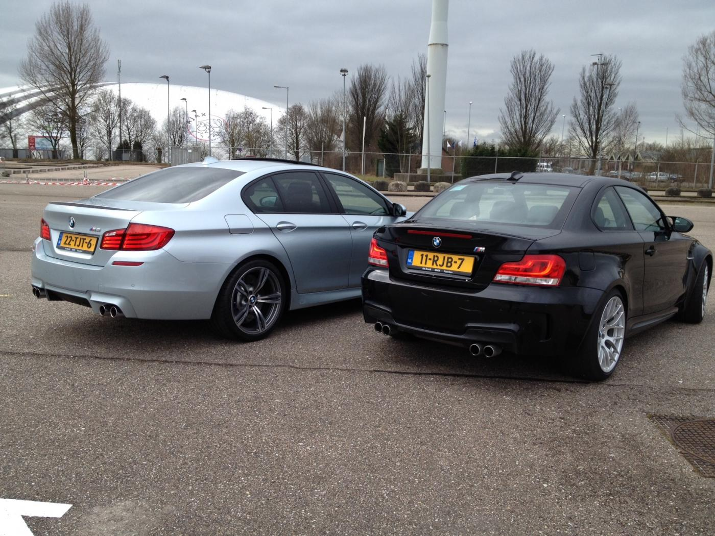 Savarona s delivered silverstone ii m5 from http f10 m5post com forums showthread php t 649575