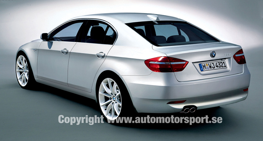 Bmw 550i 2010 - SportCARbuzz.com | Top Car Pictures