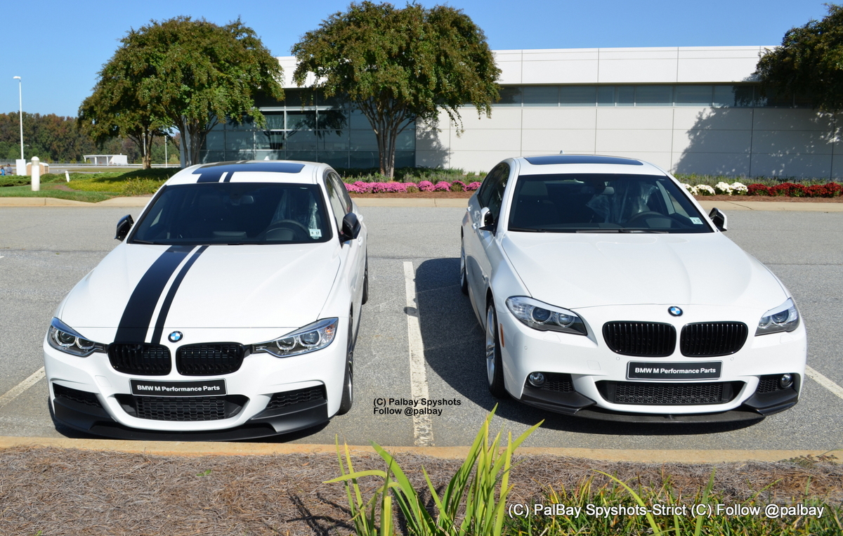 pics of f10 and f30 m performance parts cars. Black Bedroom Furniture Sets. Home Design Ideas
