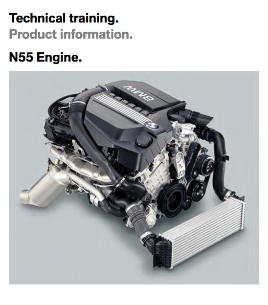 bmw f10 engine diagram bmw wiring diagrams