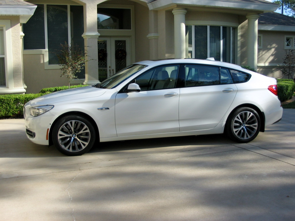 used sale for series htm bmw gran xdrive stock turismo c