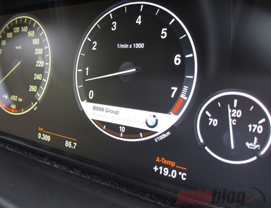 Name:  bmw-lcd-dash.jpg
