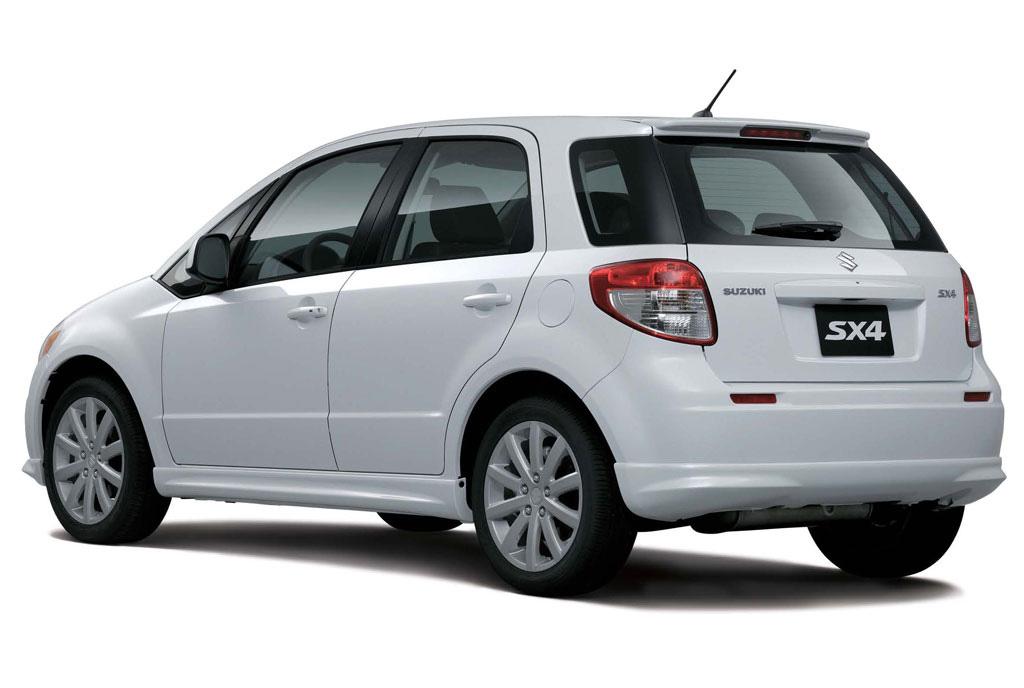 Name:  2010-Suzuki-SX4-Rear-Side-View.jpg Views: 7053 Size:  85.9 KB