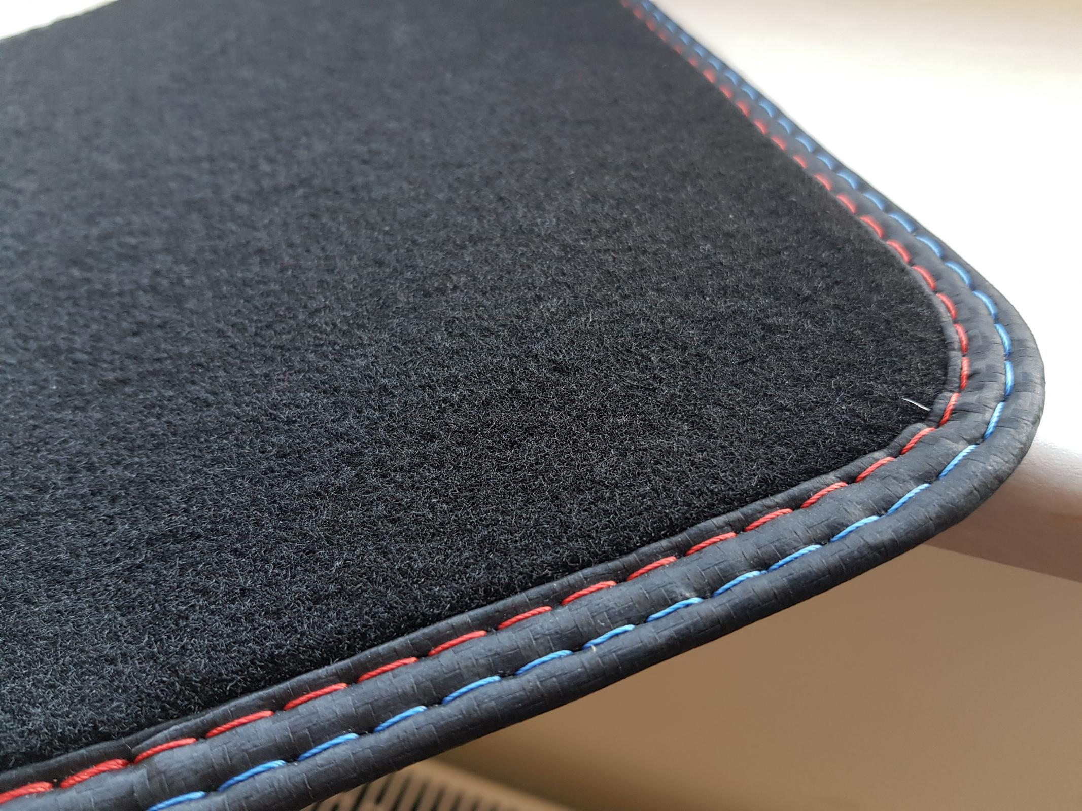 Name:  floormats 5 carbon leather.jpg Views: 50 Size:  470.5 KB