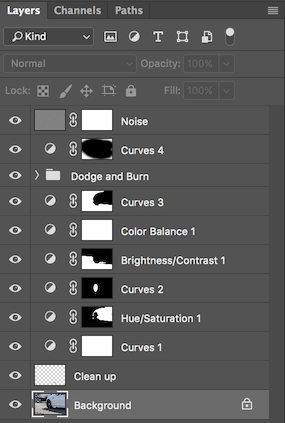 Name:  layers.png Views: 557 Size:  69.4 KB