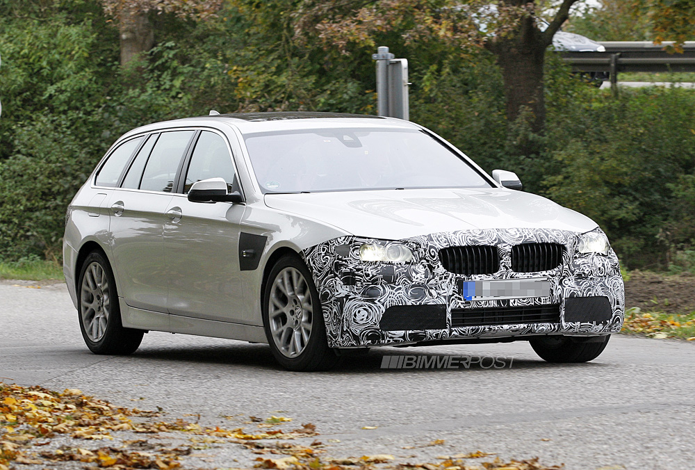 Name:  bmw 5 touring face 2.jpg