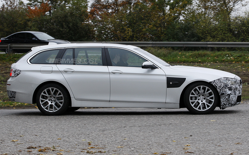 Name:  bmw 5 touring face 4.jpg