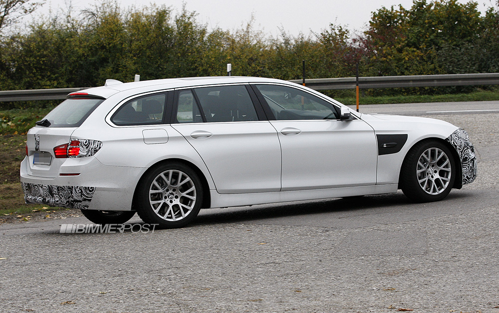 Name:  bmw 5 touring face 5.jpg