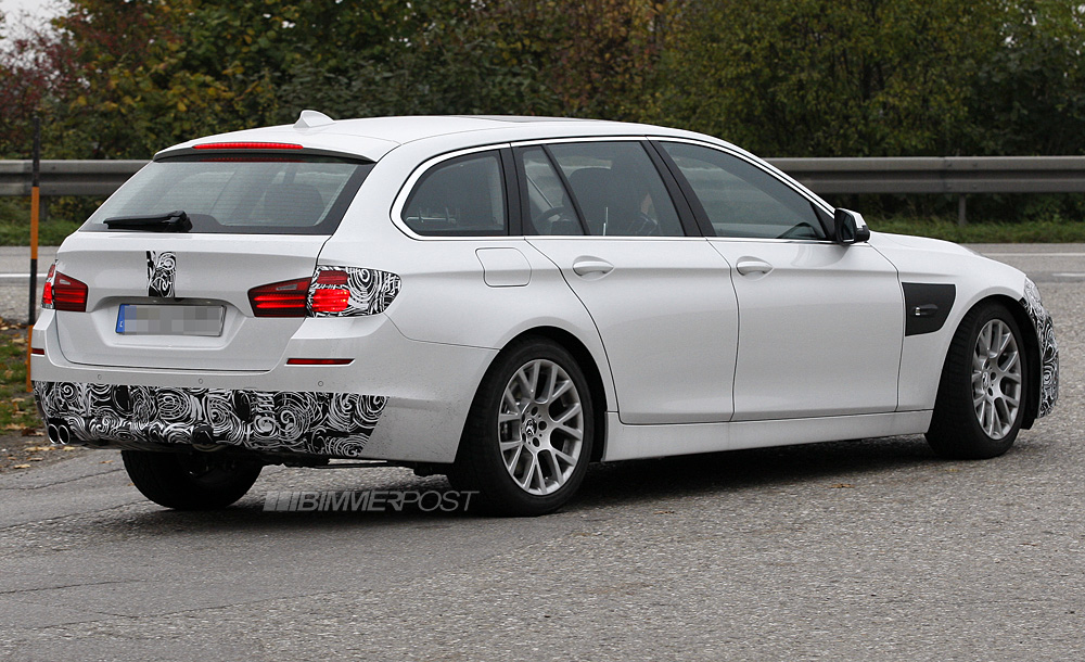 Name:  bmw 5 touring face 6.jpg