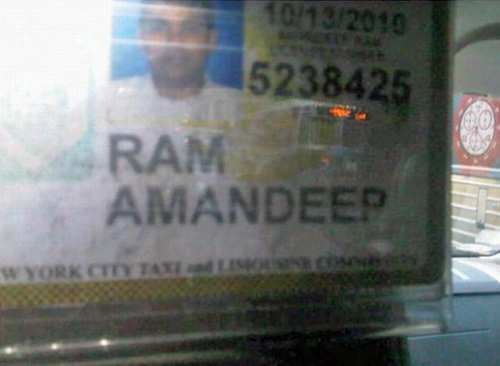 Name:  ram-amandeep.jpg