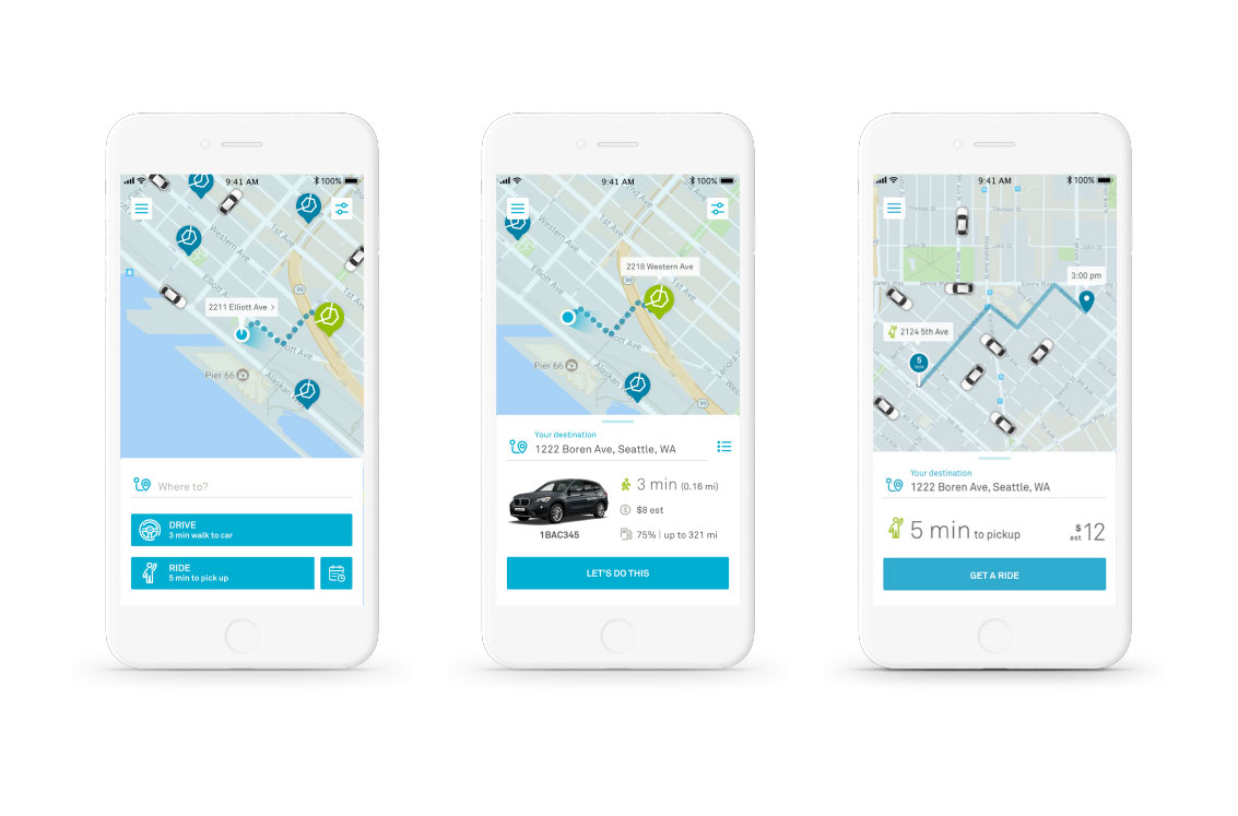 Name:  Choose-to-Drive-or-get-a-Ride-flow.jpg Views: 1534 Size:  81.7 KB