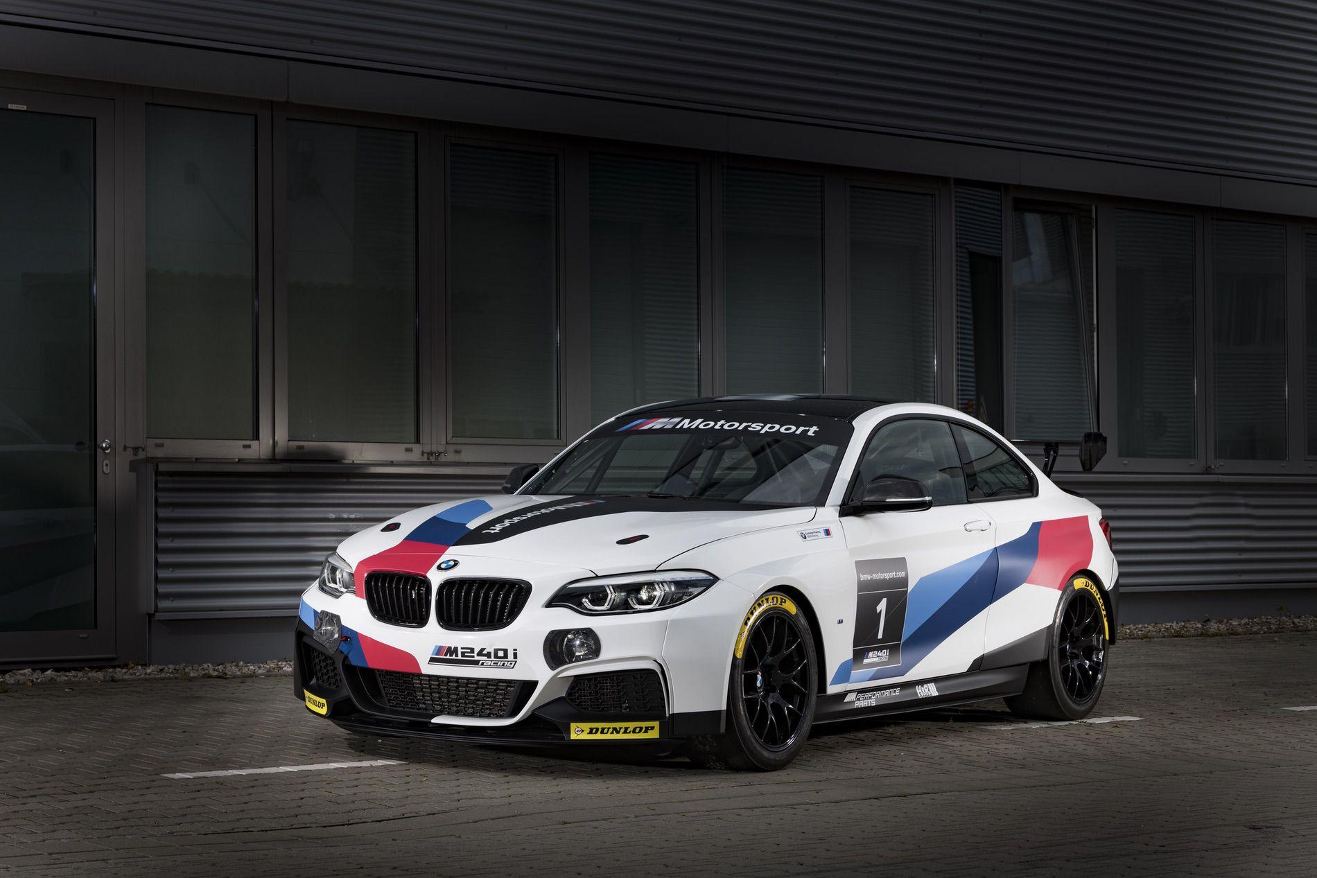 Name:  BMW-M240i-Racing-Car-04.jpg Views: 5957 Size:  236.9 KB