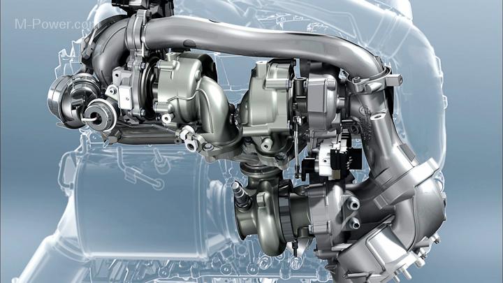 Name:  m550d-engine-2.jpg Views: 64357 Size:  256.4 KB