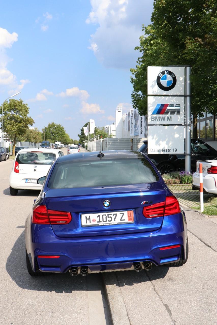Name:  BMW_M1.jpg Views: 45 Size:  267.8 KB