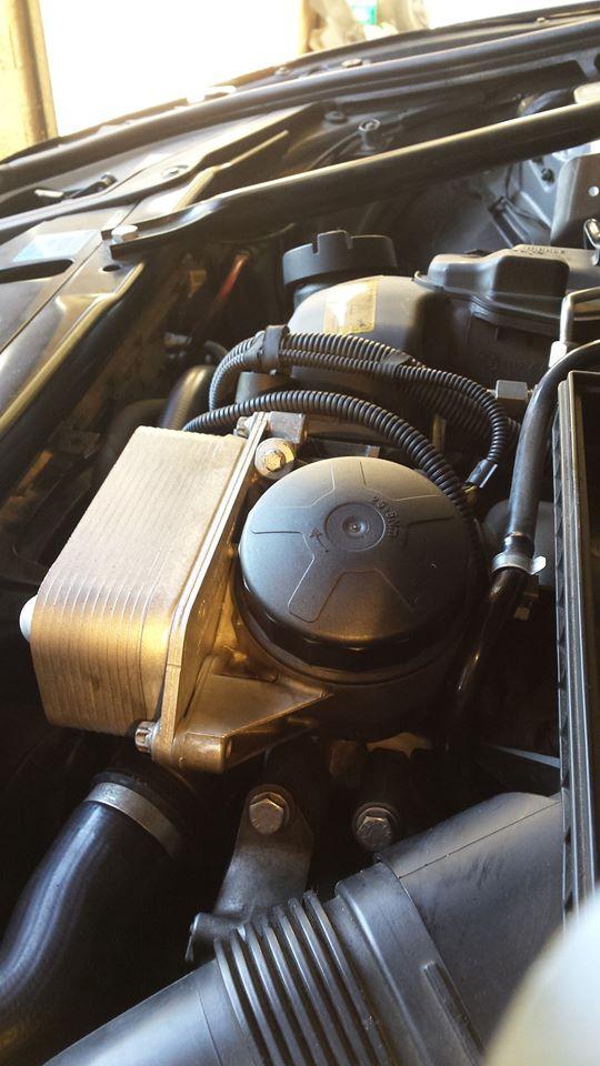 Name:  oil cooler new gasket.jpg Views: 393 Size:  78.8 KB