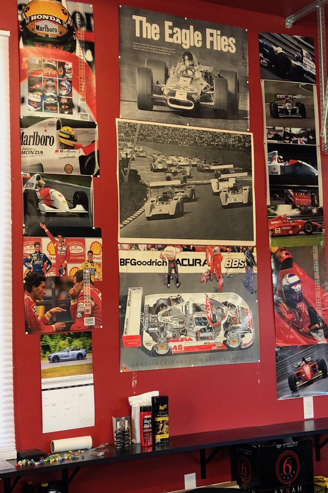 Name:  Gig Harbor Garage Posters 2.jpg Views: 274 Size:  250.9 KB