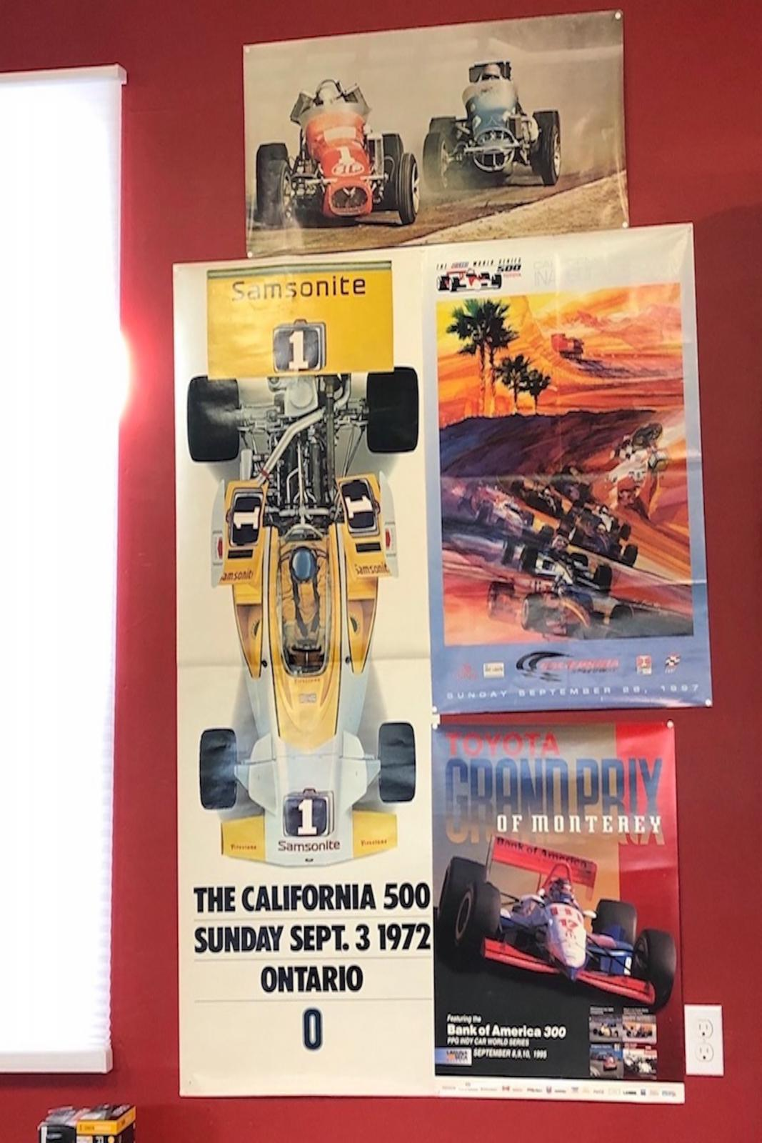 Name:  Gig Harbor Garage Posters 1.jpg Views: 181 Size:  170.8 KB