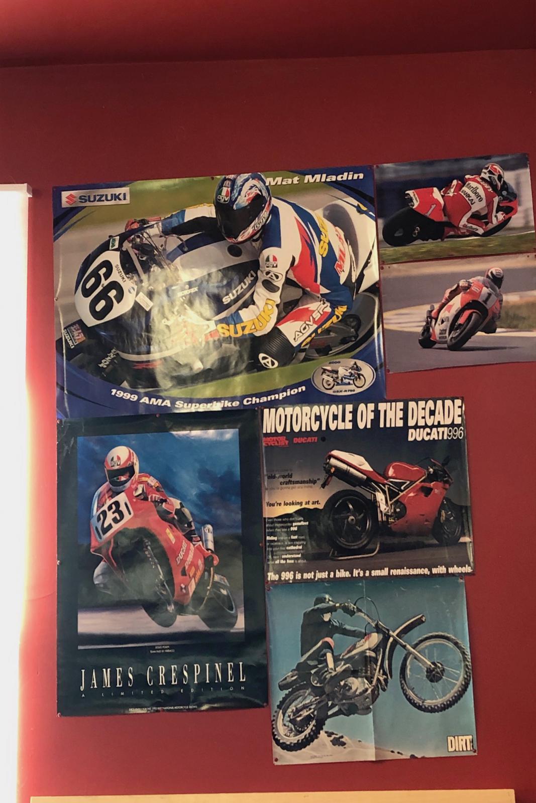 Name:  Gig Harbor Garage Posters 4.jpg Views: 178 Size:  190.7 KB