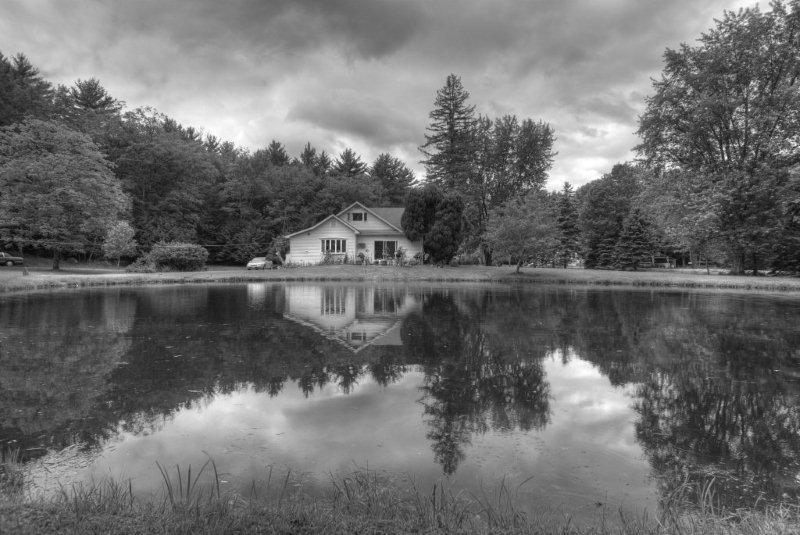 Name:  pond.jpg Views: 2002 Size:  92.3 KB