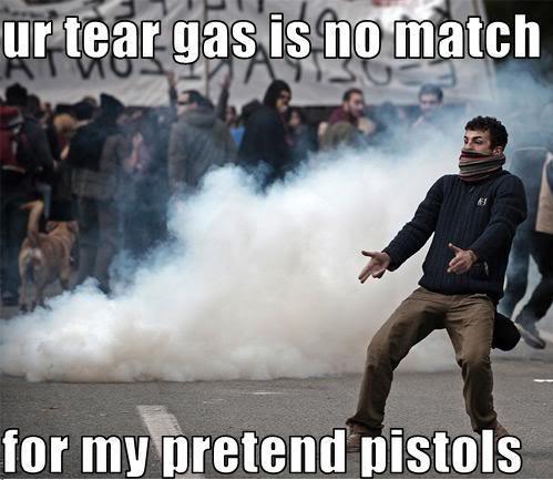 Name:  pretend pistols.jpg Views: 35232 Size:  37.0 KB
