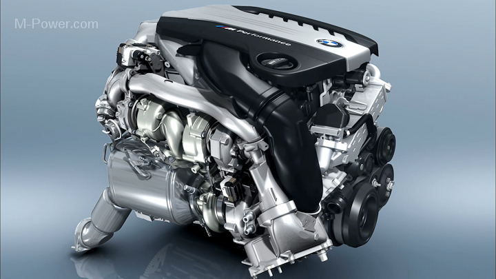 Name:  m550d-engine-1.jpg