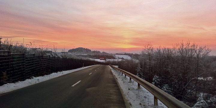 Name:  Ring  winter.jpg Views: 12702 Size:  45.0 KB