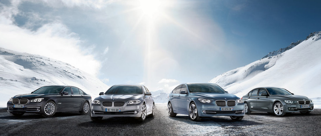 Name:  BMW-xDrive-3a.jpg Views: 78 Size:  130.7 KB