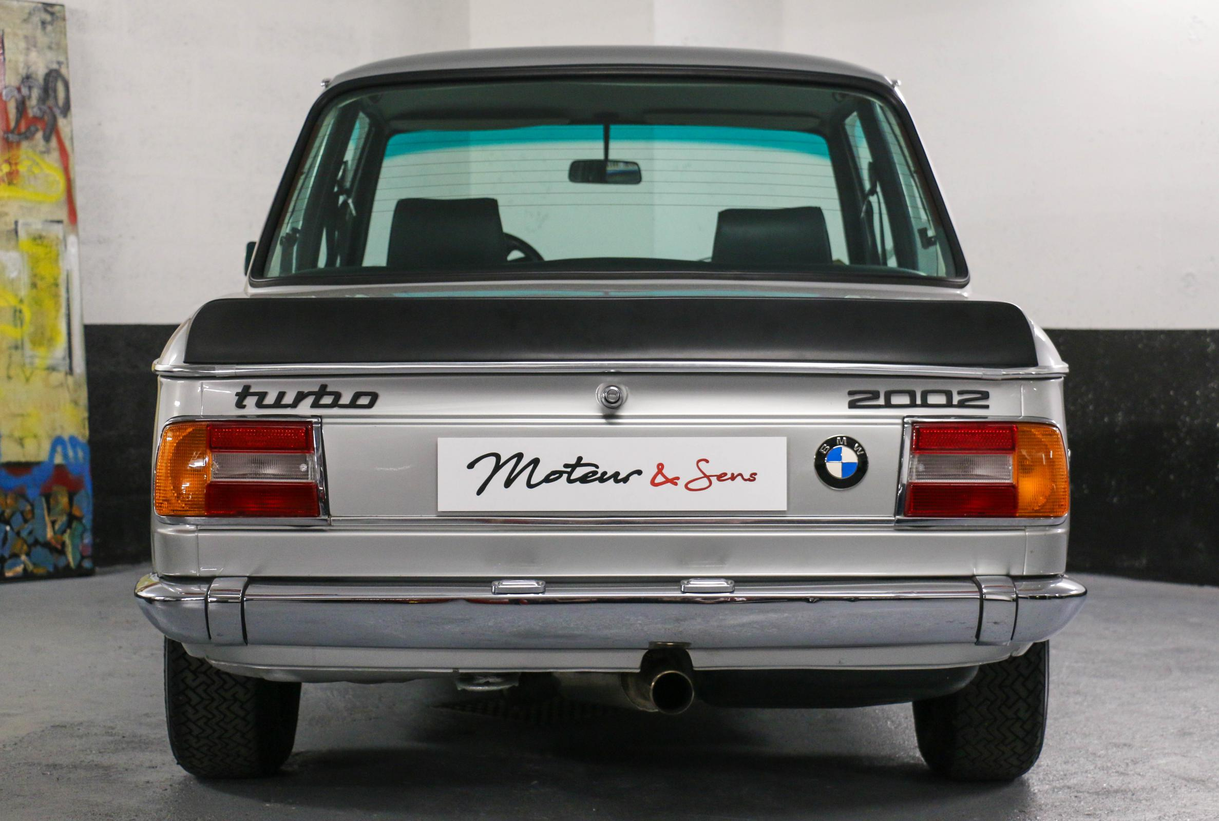 Name:  BMW_2002_Rear.jpg Views: 1388 Size:  314.6 KB