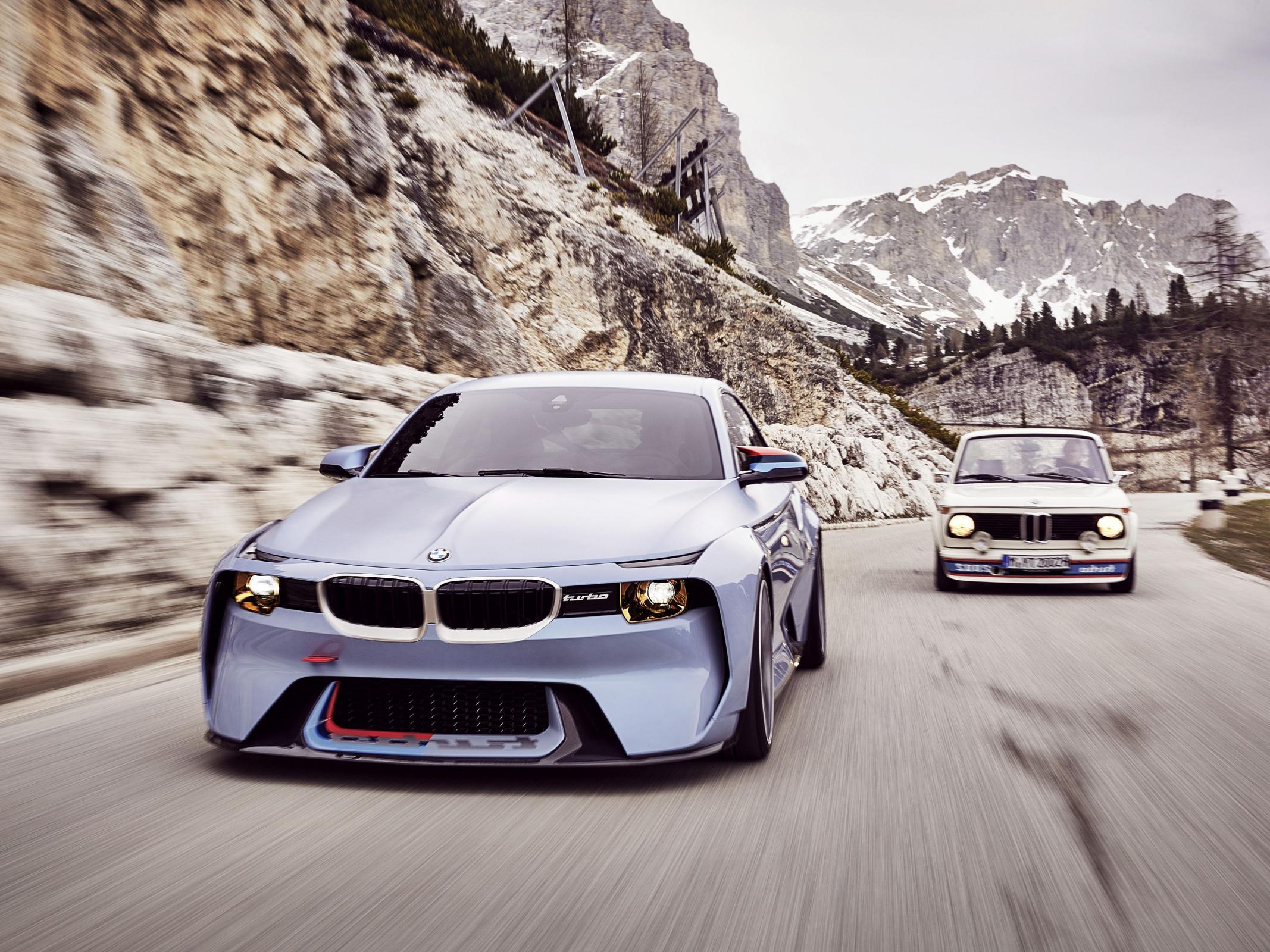 Name:  BMW_2002_Hommage_02.jpg Views: 1429 Size:  501.1 KB