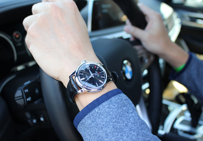 Name:  Car and Watch.jpg Views: 2698 Size:  230.6 KB