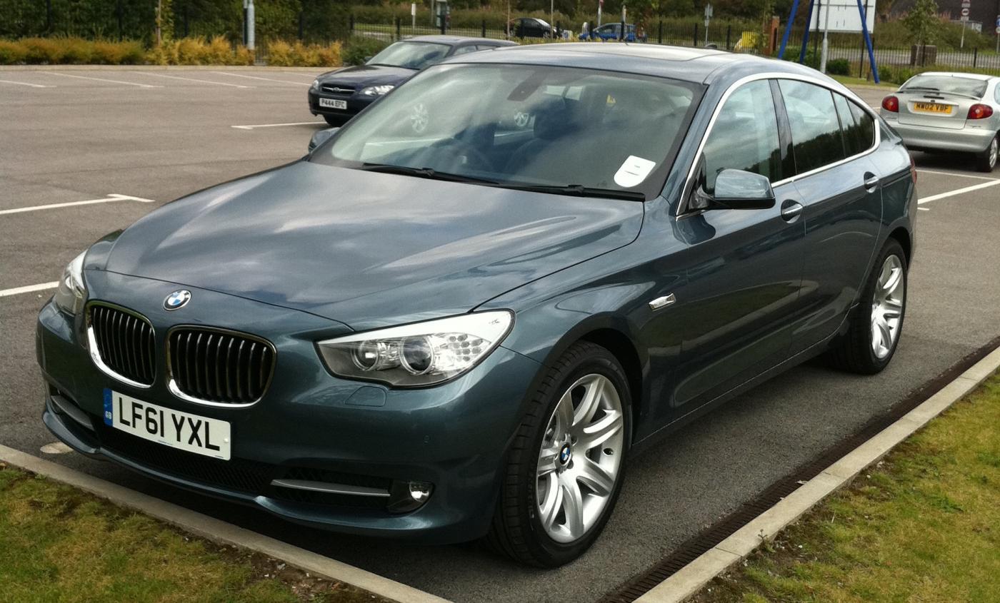 Name:  Car 1a.jpg Views: 4169 Size:  175.0 KB