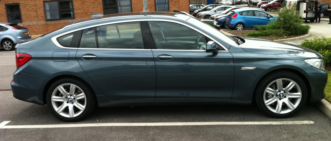 Name:  Car 2a.jpg Views: 4028 Size:  124.6 KB