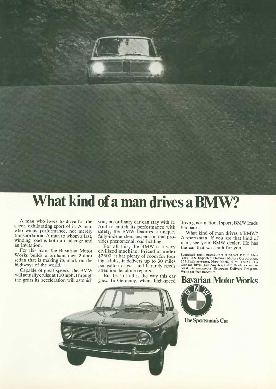 Name:  ad1968New_Yorker_Magazine_1968-03-16_0074 (1).jpg Views: 9814 Size:  196.1 KB