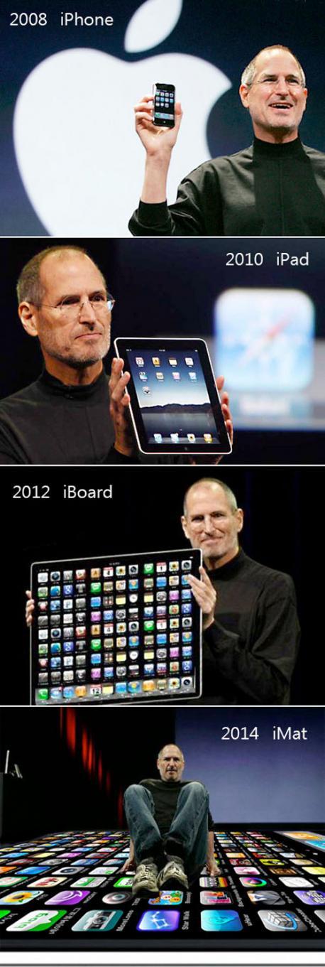 Name:  apple.jpg Views: 8526 Size:  89.7 KB