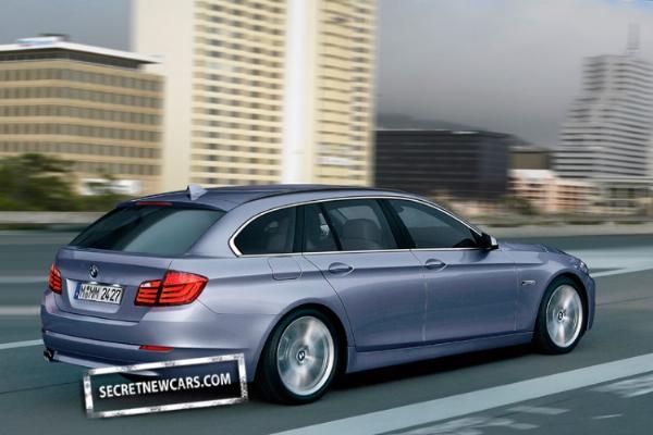 Name:  BMW-5-series-Estate-2010-00_1017101326.jpg Views: 9339 Size:  154.9 KB