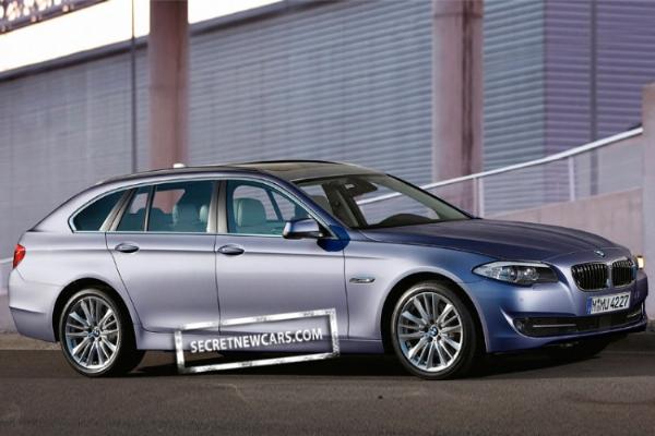 Name:  BMW-5-series-Estate-2010-1_1017101325.jpg Views: 8881 Size:  163.5 KB