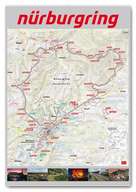 Name:  nuerburgring_poster_w_675e4.jpg Views: 368 Size:  112.9 KB