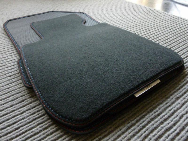 Name:  floormats 1.jpg Views: 39 Size:  108.0 KB