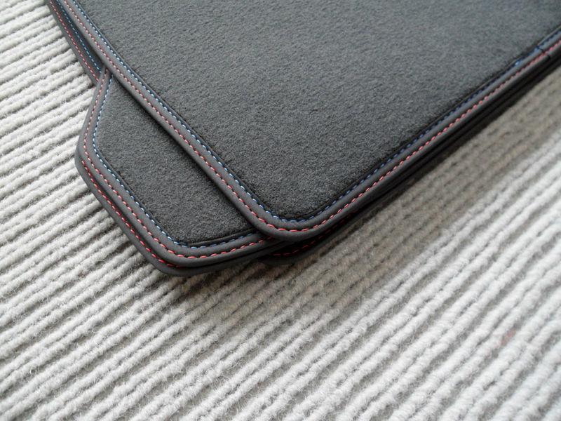 Name:  floormats 2.jpg Views: 39 Size:  117.9 KB