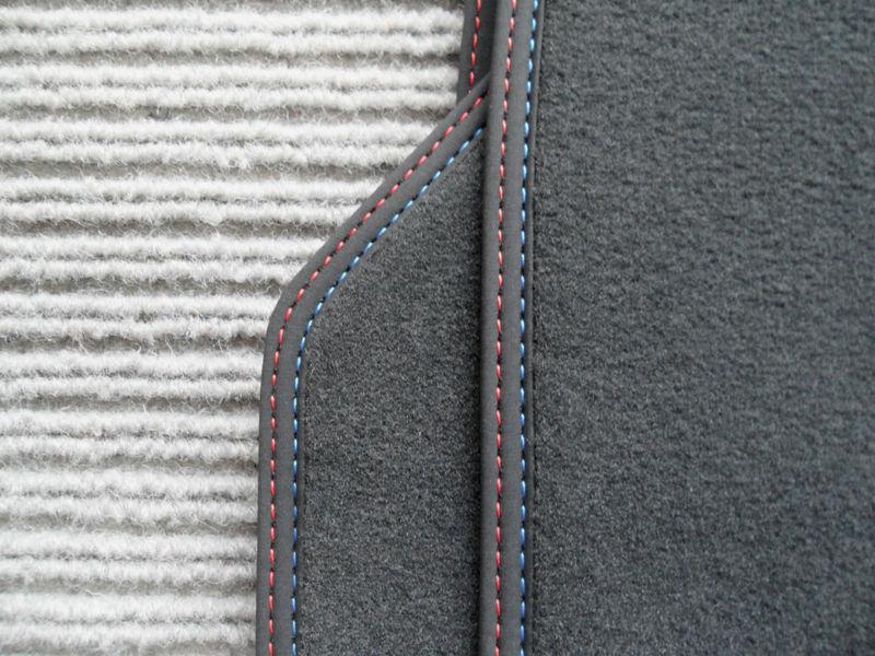 Name:  floormats 3.jpg Views: 40 Size:  114.3 KB